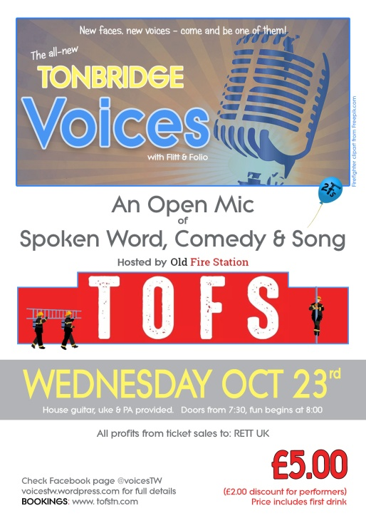 tonbridge-voices-1