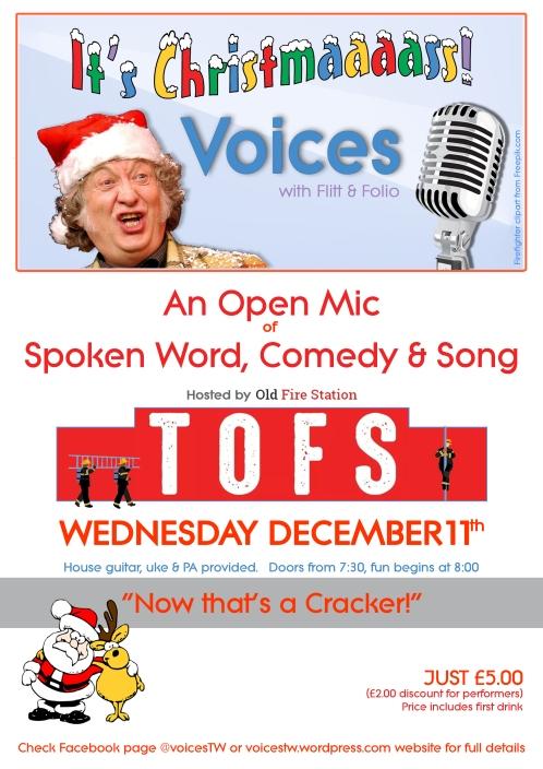 TOFS-Christmas